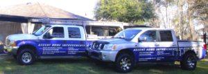 Best Home Renovation Contractors In New Orleans La