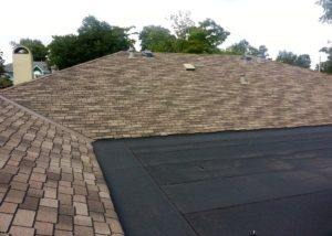 Roof Roofers New Orleans La Contractor Installation Roofing Company