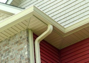 Siding – Vinyl Siding – Hardie Siding – Accent Home Improvements | Siding Patios Gutters Windows – NOLA Contractors