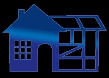 Accent Home Improvements Logo